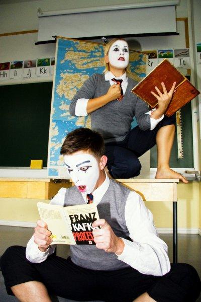 teaterskolan01