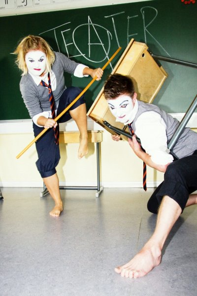 teaterskolan32