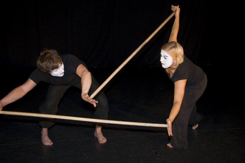 teaterskolan201079