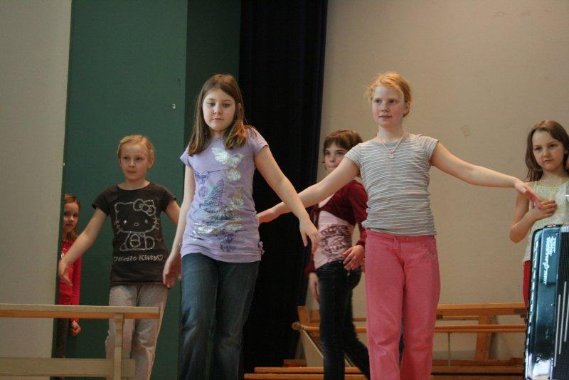 teaterskola-ak1-3
