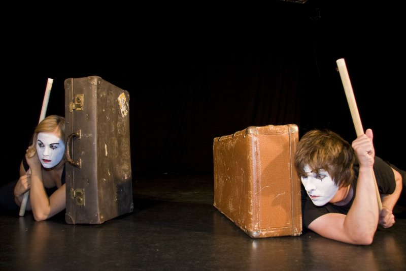 teaterskolan201055