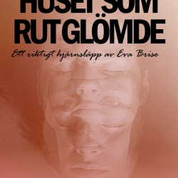 Rut-Affisch-Avskalad