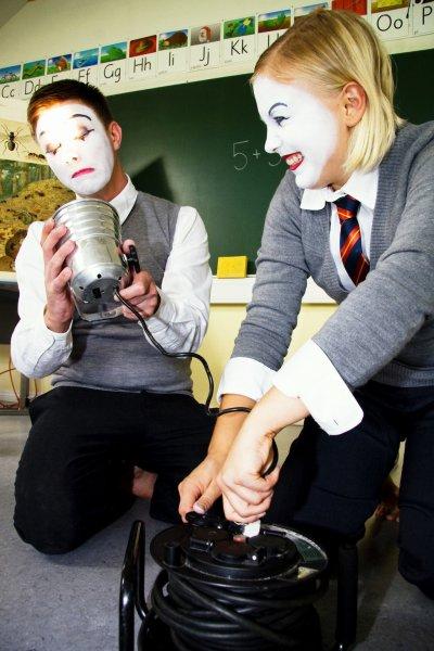 teaterskolan16