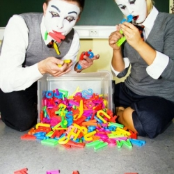 teaterskolan05