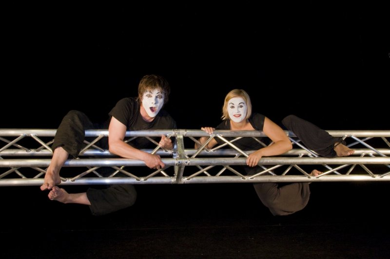 teaterskolan201024