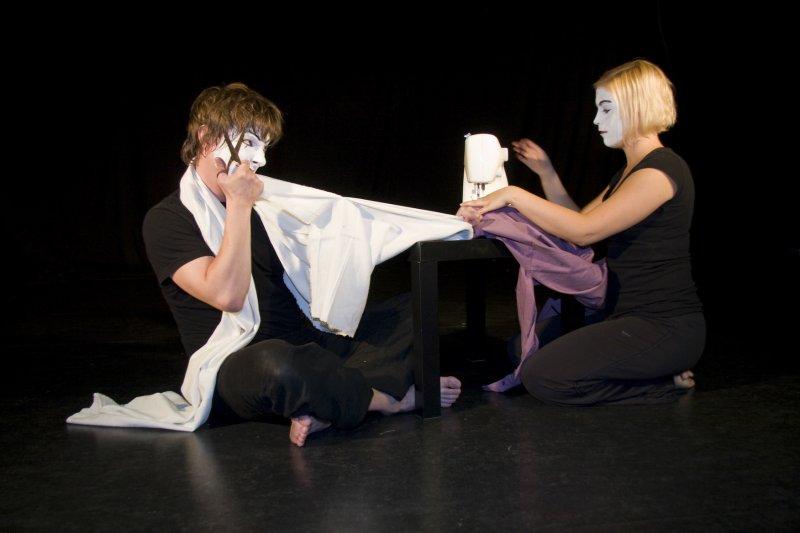 teaterskolan201076