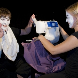 teaterskolan201077